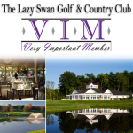 19VIM_LazySwanGolfCountryClub_August2017_gallery