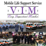 19VIM_MobileLifeSupportServices_April2018_gallery