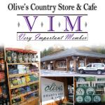19VIM_OliveCountryStoreCafe_September2017_gallery