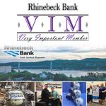 19VIM_RhinebeckBank_November2017_gallery