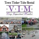 19VIM_TownTinkerTubeRental_June2018_gallery