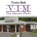 19VIM_TrustcoBank_Jul2019_gallery