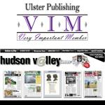 19VIM_UlsterPublishing_December2018_gallery