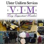 19VIM_UlsterUniformServices_March2018_gallery