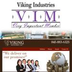 19VIM_VikingIndustries_May2018_gallery