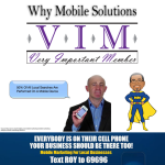 19VIM_WhyMobileSolutions_February2018_gallery