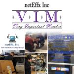 19VIM_netEffx_January2018_gallery