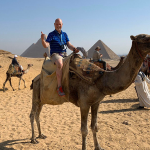 20EgyptTrip2019_gallery