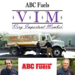 20VIM_ABCFuels_March2018_gallery