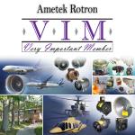 20VIM_AmetekRotron_September2018_gallery