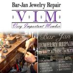 20VIM_BarJanJewelryRepair_Jan2019_gallery
