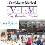20VIM_CareMountMedical_May2018_gallery