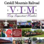 20VIM_CatskillMountainRailroad_June2018_gallery