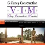 20VIM_GCuneyConstruction_Apr2019_gallery