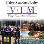 20VIM_HalterAssociatesRealty_August2017_gallery