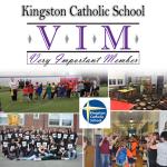 20VIM_KingstonCatholicSchool_September2017_gallery