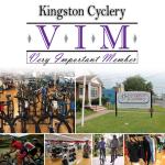20VIM_KingstonCyclery_July2017_gallery