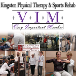 20VIM_KingstonPhyTherapy__Feb2019_gallery