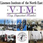 20VIM_LinemenInstNE_Mar2019_gallery