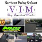 20VIM_NortheastPavingSealcoat_July2018_gallery