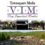 20VIM_TownsquareMedia_October2017_gallery