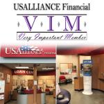 20VIM_USAlliance_Jun2019_gallery