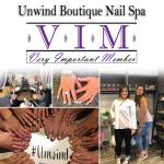 20VIM_UnwindBoutiqueNailSpa_October2018_gallery