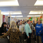 21Crowd_Expo2019_gallery