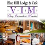 21VIM_BlueHillLodgeCafe_November2017_gallery