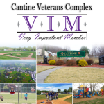 21VIM_CantineVeteransComplex_April2018_gallery