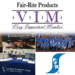 21VIM_FairRiteProducts_Jun2019_gallery