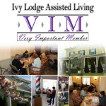 21VIM_IvyLodgeAssistedLiving_January2018_gallery