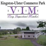 21VIM_KingUlstCommPark_May2019_gallery