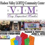21VIM_LGBTQCenter_May2018_gallery