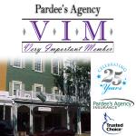 21VIM_PardeesAgency_September2017_gallery