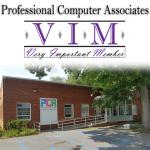 21VIM_ProfessionalComputer-Associates_September2018_gallery