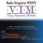 21VIM_RadioKingston_Jul2019_gallery