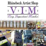 21VIM_RhinebeckArtistShop_December2017_gallery