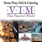 21VIM_StonePonyDeliCatering_August2018_gallery