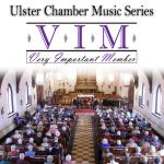21VIM_UlsterChamberMusicSeries_July2017_gallery