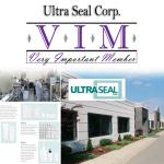 21VIM_UltraSeal_Apr2019_gallery