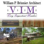 21VIM_WilliamBrinnierArchitect_July2018_gallery