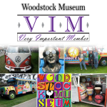 21VIM_WoodstockMuseum_March2018_gallery