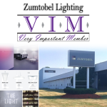 21VIM_ZumtobelLighting_June2018_gallery