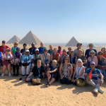 22EgyptTrip2019_gallery