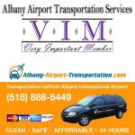 22VIM_AlbanyAirportTransportationServices_February2018_gallery