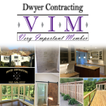22VIM_DwyerContracting_July2018_gallery