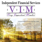 22VIM_IndepFinancialSvcs_Apr2019_gallery