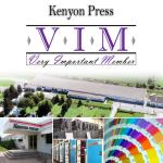 22VIM_KenyonPress_August2018_gallery
