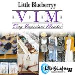 22VIM_LittleBlueberry_Jul2019_gallery